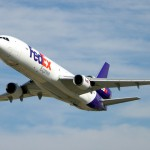 Court Rules FedEx Drivers Are Employees, Not Contractors