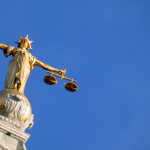 Trial Court Should Not Have Reviewed (or Reversed) Arbitrator's Ruling